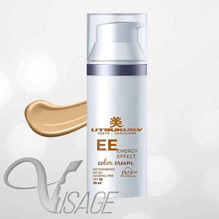 EE-Cream 50 ml
