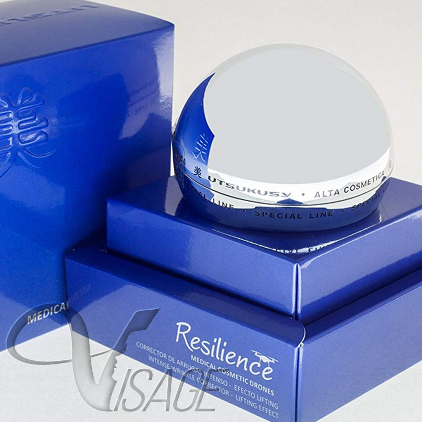 Resilience Gesichtscreme 50 ml