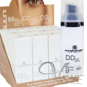 DD Cream 50 ml