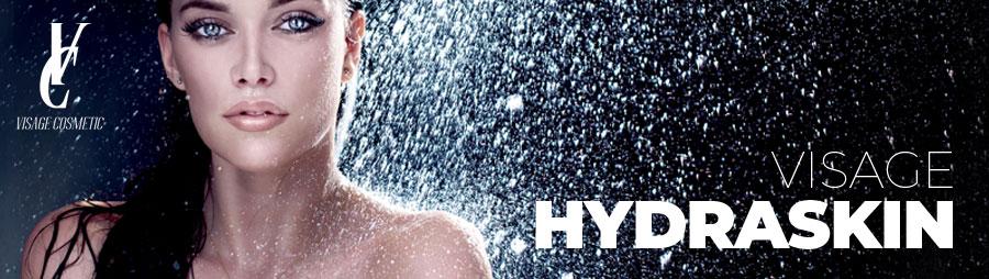 Visage HydraSkin