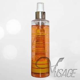 Vitamin Reinigungs-Lotion 250 ml