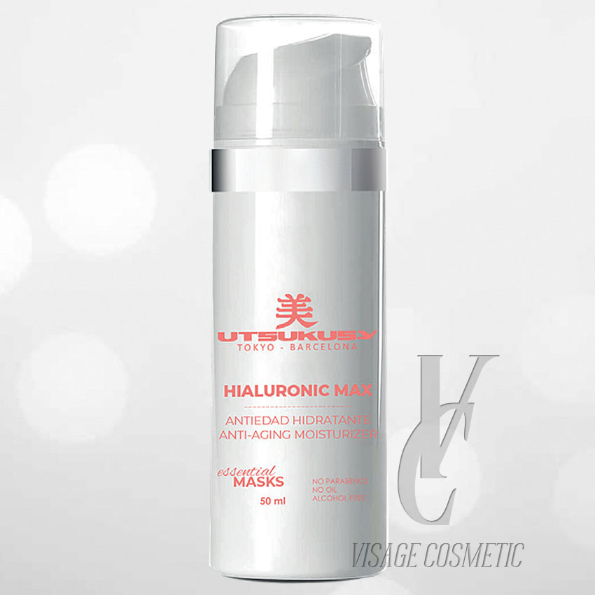 Hyaluron Max 50 ml