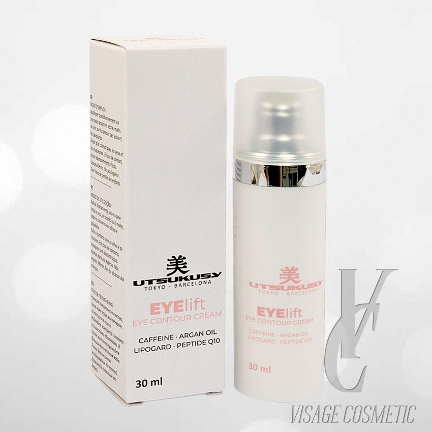 Eyelift Cream 30ml