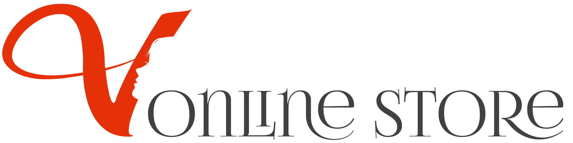 Visage Cosmetic e.U. Online Shop